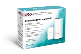 TP-LINK Deco AC1200(2-Pack)_3