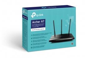 TP-LINK Archer A7_3