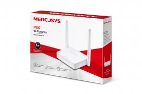 Mercusys MW301R