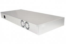 Маршрутизатор Mikrotik RB1100AHx2