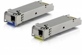 Ubiquiti FiberModule UF-SM-1G-S