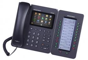 GXP-2200EXT_2