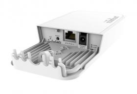 Mikrotik Wireless Wire (RBwAPG-60adkit)