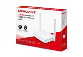 Mercusys MW300D