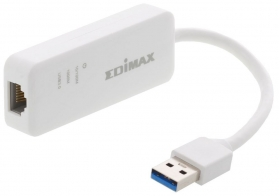 Edimax EU-4306