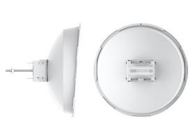 Ubiquiti PowerBeam 5AC-300