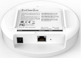 Engenius EWS330AP_2