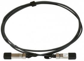 Mikrotik SFP+ 3m direct attach cable (S+DA0003)