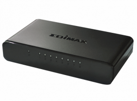 Edimax ES-3308P V2