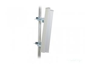 Ubiquiti AirMax Sector 3G-18-120