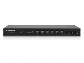Ubiquiti EdgeSwitch 16 XG (ES-16-XG)