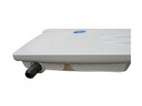 ITelite SRA24016 Dual