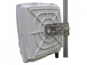 ITelite SRA-SE 50016 Dual