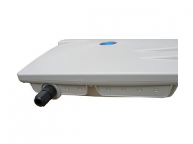 ITelite SRA 50021 Dual
