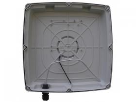 ITelite SRA-SE24014 Dual