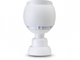 Ubiquiti UniFi Video Camera G3 5-pack (UVC-G3-5)