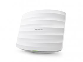 TP-Link EAP330