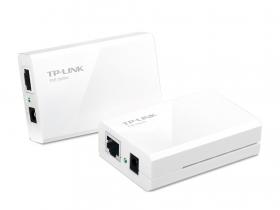 TP-Link TL-POE200