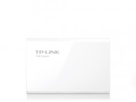 TP-Link TL-POE200_3