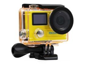 EKEN H3R/H8Rse (цвет желтый)