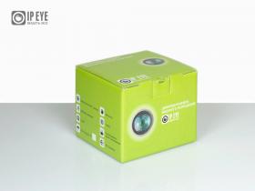 IPEYE-D1.3-SPR-2.8-12-01