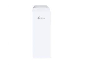 TP-Link CPE210_3