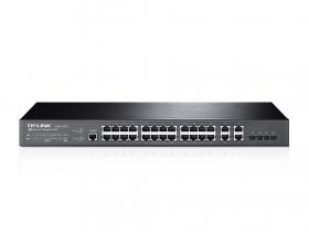 TP-Link T2500-28TC