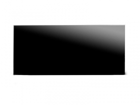Нагревательная панель СТН без встроенного терморегулятора, 700 Вт (ч), НЭБ-М-НС 0,7 (Ч, IP67)