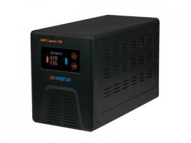Энергия ИБП Гарант-500