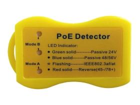 MaxLink PoE-Detector