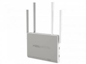 Keenetic GIGA (KN-1010)