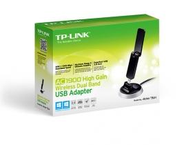 TP-LINK Archer T9UH_4