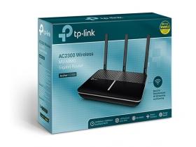 TP-LINK Archer C2300_5
