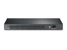 TP-Link T1500-28TC_3