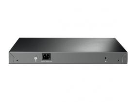 TP-Link T2600G-28MPS_3
