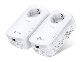 TP-LINK TL-PA8010PKIT