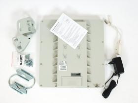 Mikrotik QRT 2 (RBQRTG-2SHPnD)