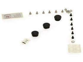 Mikrotik CA800