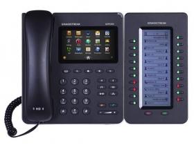 GXP-2200EXT_3