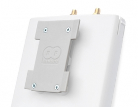 RF Elements Easybracket 912