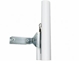 Ubiquiti AirMax Sector 5G-17-90 (AM-5G17-90)