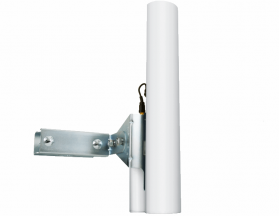 Ubiquiti AirMax Sector 5G-16-120 (AM-5G16-120)