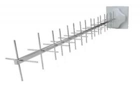 Ubiquiti AirMax Yagi 9M16