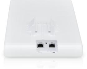 Ubiquiti UniFi AP AC Mesh Pro (5 Pack)