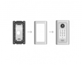 GDS3710 IN-WALL KIT_2
