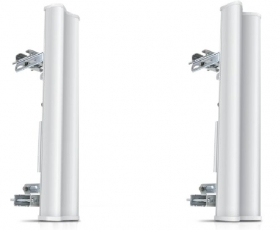 Ubiquiti AirMax Sector 2G16-90 (AM-2G16-90)