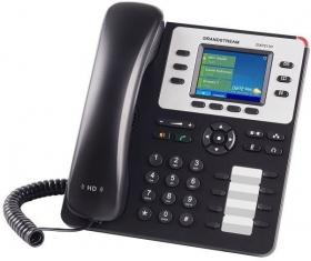 GXP-2130v2_2