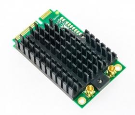 Mikrotik R11e-5HnD