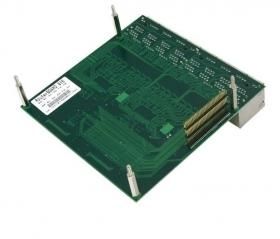 Mikrotik RB816