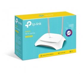 TP-Link TL-WR840N_4